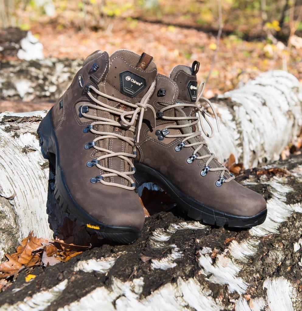 169bd8b6 Chiruca to marka obuwia znana od 1914 roku, którą produkuje pochodząca z  Hiszpanii firma Calzados Fal. Nie da się ukryć, że ponad 100 lat  doświadczenia w ...